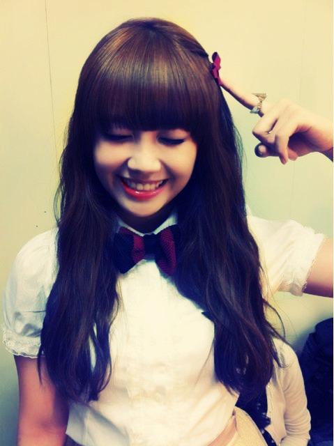 Jung Eun-ji 01