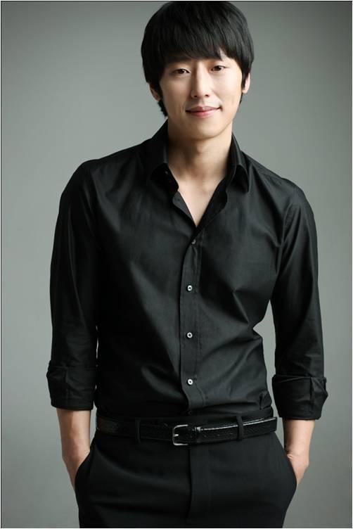 Kim-Young-Hoon-2