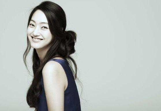 seo-hyo-rim